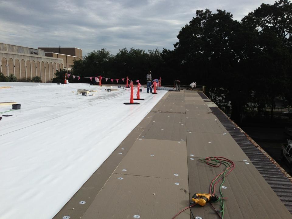 RoofCrafters-Savannah image 58