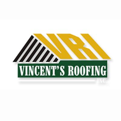 Vincent's Roofing Inc.
