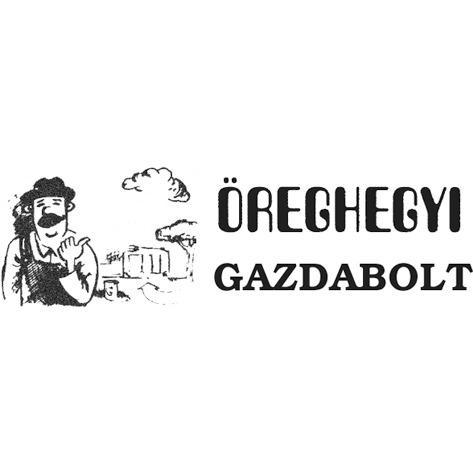 Öreghegyi Gazdabolt