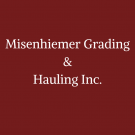 Misenhiemer Grading & Hauling Inc - Lexington, NC - Concrete, Brick & Stone