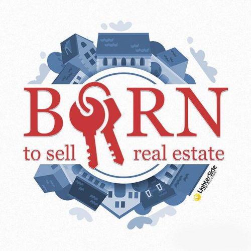 Park Place Real Estate - Winston-Salem, NC 27103 - (336)655-2843 | ShowMeLocal.com