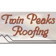 Twin Peaks Roofing