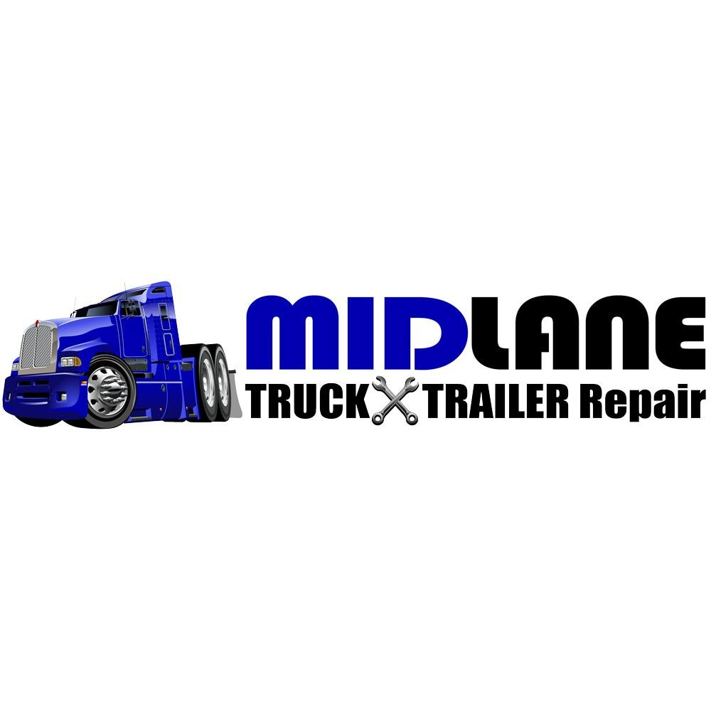 Midlane Truck & RV Repair
