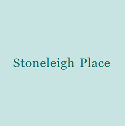 Stoneleigh Place Apartments