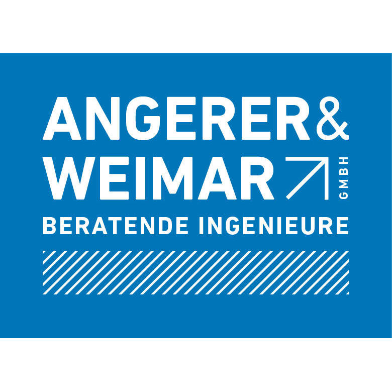 Bild zu Angerer & Weimar GmbH - Beratende Ingenieure in Regensburg
