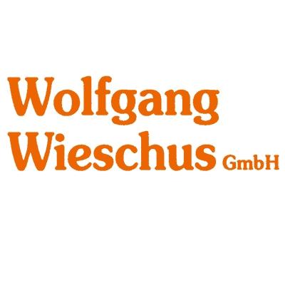 Bild zu Wolfgang Wieschus GmbH in Oberhausen im Rheinland