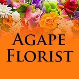 Agape Florist - Charlottesville, VA - Florists