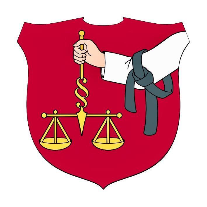 Bild zu Rechtsanwältin Arbeitsrecht Köln I Swetlana Neff in Köln