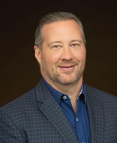 Guy Church - Ameriprise Financial Services, LLC
