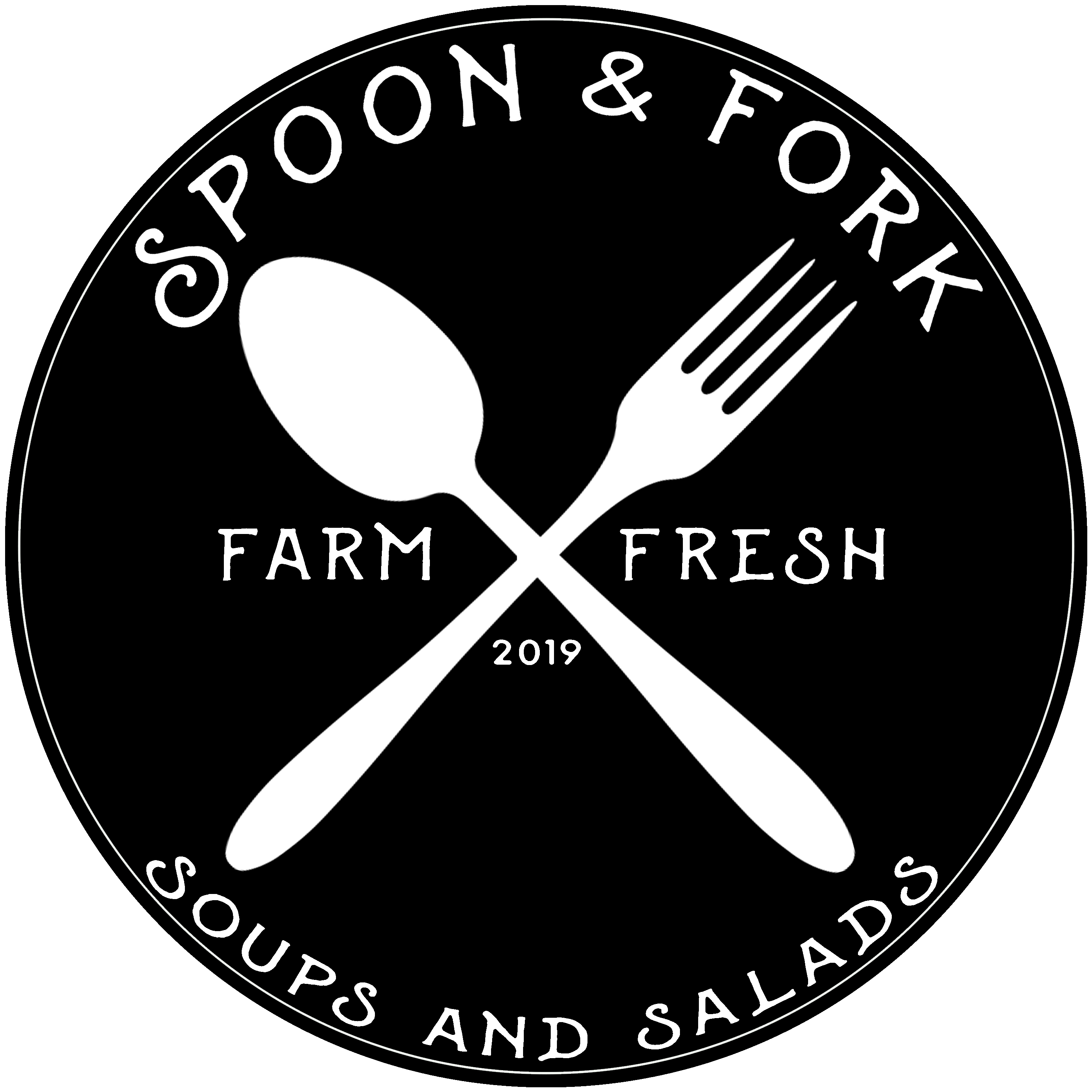 The Spoon & Fork - Lame Deer, MT 59043 - (406)477-6799   ShowMeLocal.com