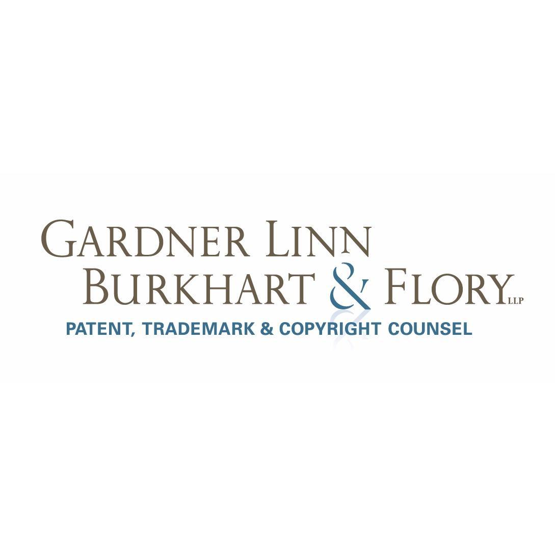 Gardner Linn Burkhart & Flory LLP