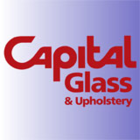 Capital Auto Glass & Upholstery Ltd