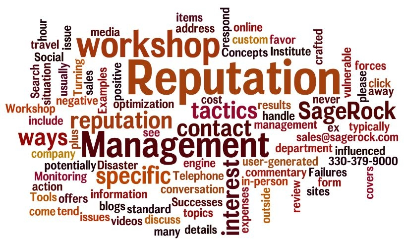 CARE Marketing Services image 2
