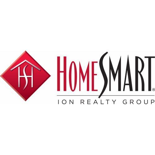 Thomas Rinow | HomeSmart ION Realty Group