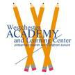 Westchester Academy & Learning Center