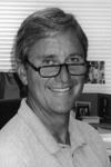 Edward Jones - Financial Advisor: Bruce H Turner