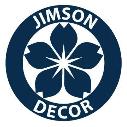 Jimson Decor - Aldershot, Hampshire GU12 4UZ - 07775 615738 | ShowMeLocal.com