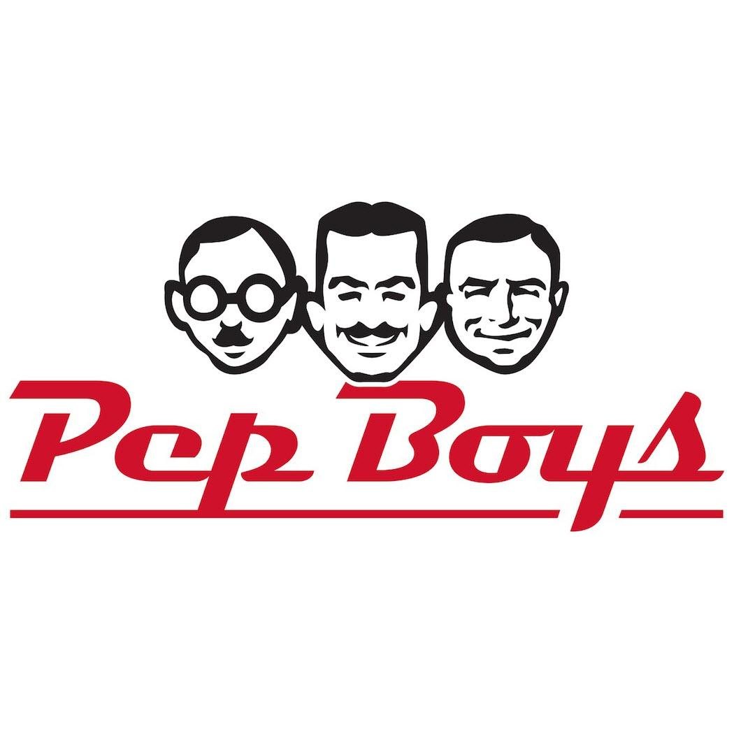30+ items · Find 8 listings related to Pepboys in Mesquite on seusinteresses.tk See reviews, photos, directions, phone numbers and more for Pepboys locations in Mesquite, NV.