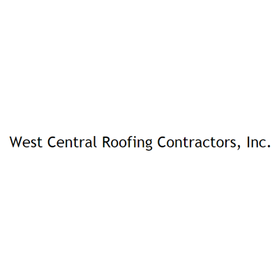 West Central Roofing Contractors, Inc. - Willmar, MN - General Contractors