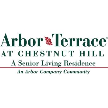 Arbor Terrace at Chestnut Hill