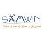 Samwin Hair Salon