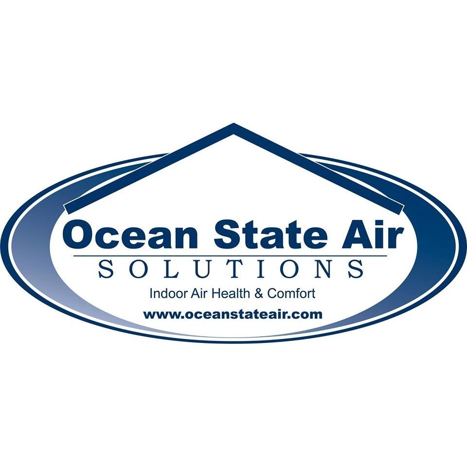 Ocean State Air Solutions Inc