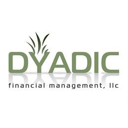 Dyadic Financial Management, LLC