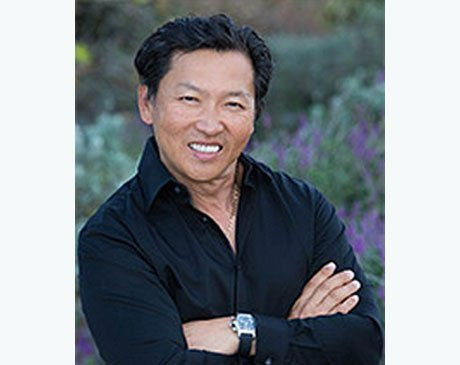 Coastal Anti-Aging Medical Group: Chong Kim, MD - Torrance, CA 90505 - (310)373-1275   ShowMeLocal.com