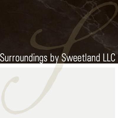 Surroundings By Sweetland, LLCCemart - Green Bay, WI - Concrete, Brick & Stone