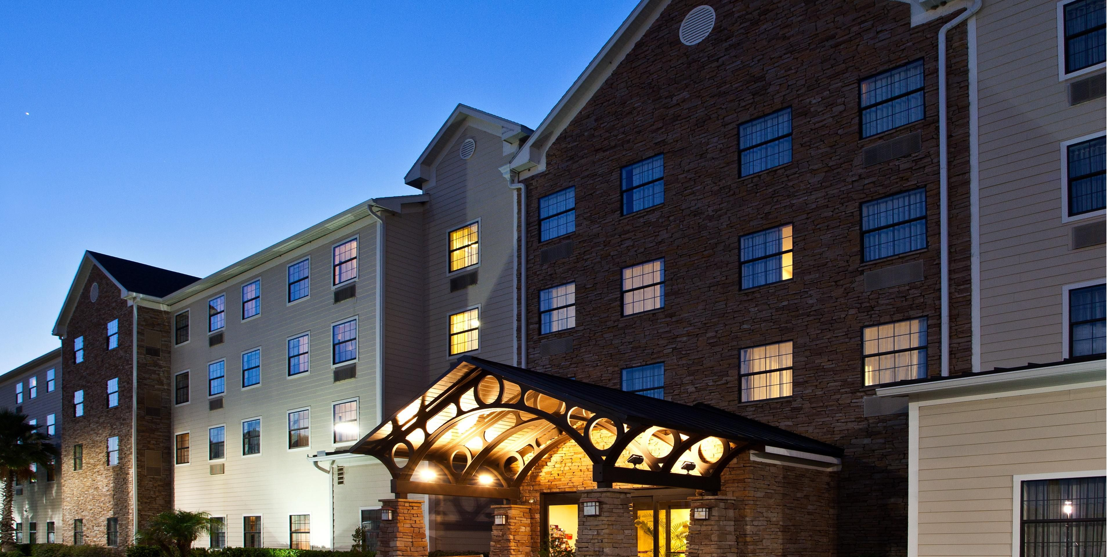 Hotels Near Me Brandon Fl