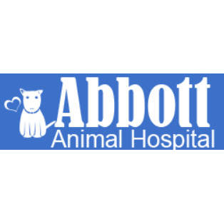 Abbott Animal Hospital - Rehoboth, MA - Veterinarians
