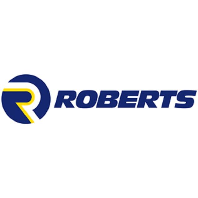S. Roberts & Son Bridgwater Ltd