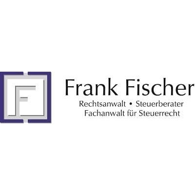 Bild zu Frank Fischer Rechtsanwalt - Steuerberater - Fachanwalt für Steuerrecht in Bochum