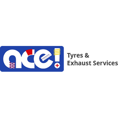 Ace Tyre Services Ltd - Falkirk, Stirlingshire FK2 7UU - 01324 639984 | ShowMeLocal.com