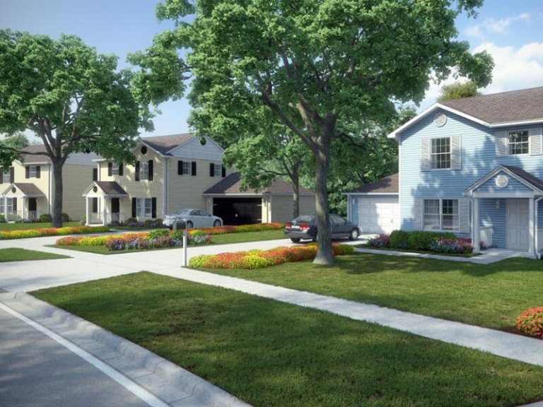 South saginaw homes coupons near me in saginaw 8coupons for Local home builders near me