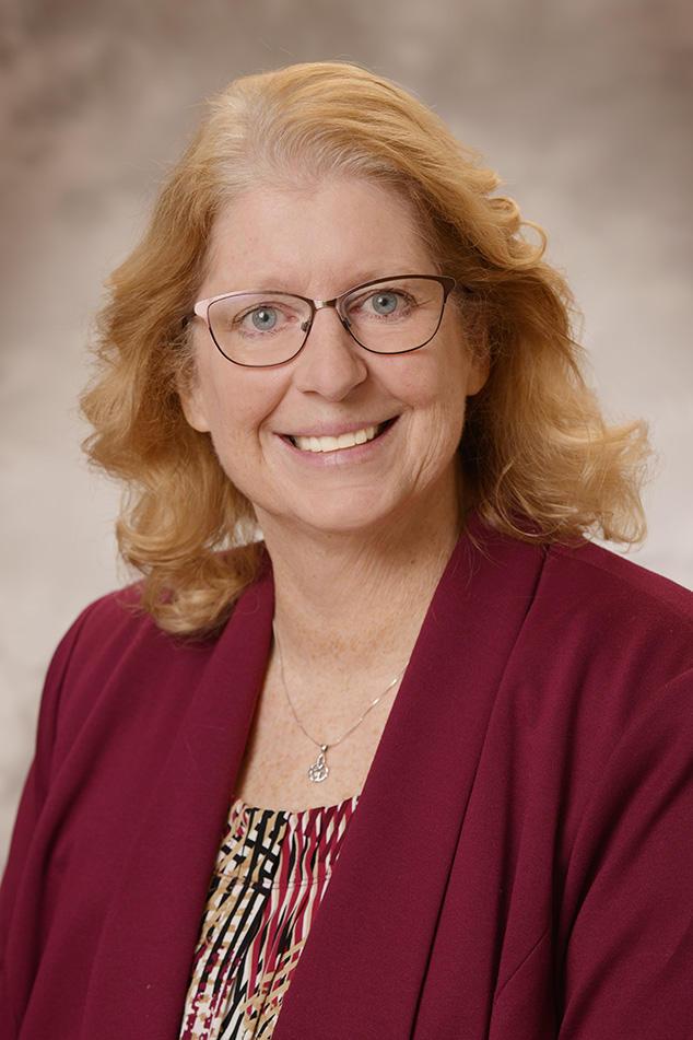 Amy J Mccarthy MD