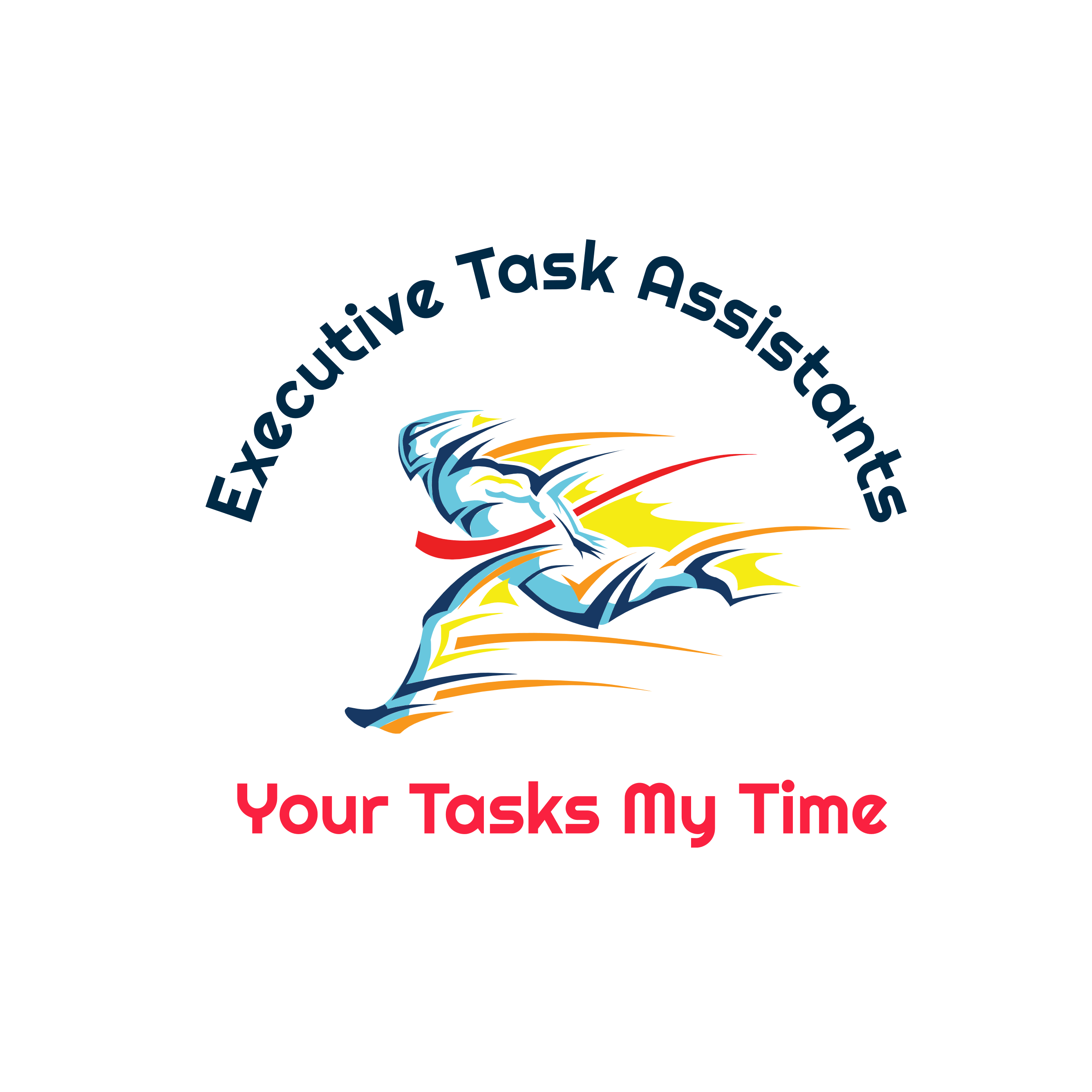 Executive Task Assistants
