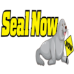 Seal Now