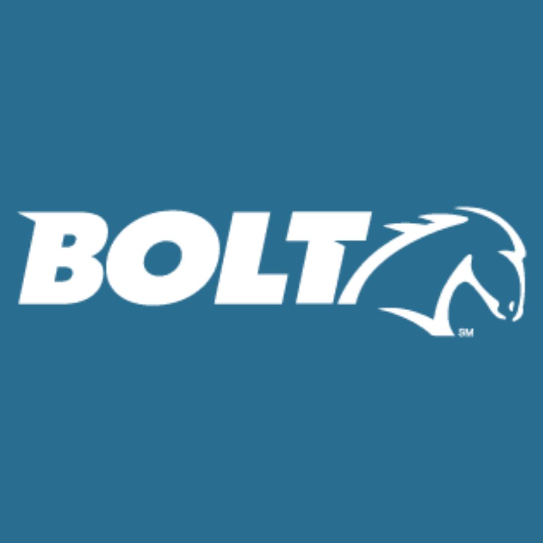 Bolt Solutions