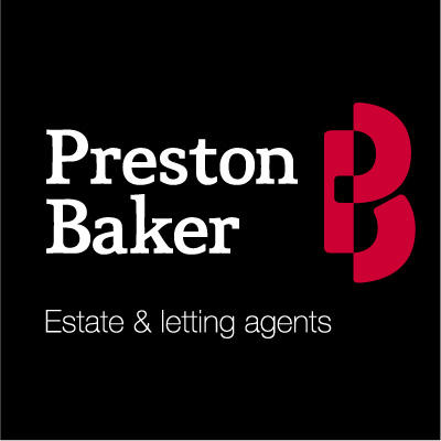 Preston Baker - Selby - Selby, North Yorkshire Y08 4PT - 01757 291466 | ShowMeLocal.com