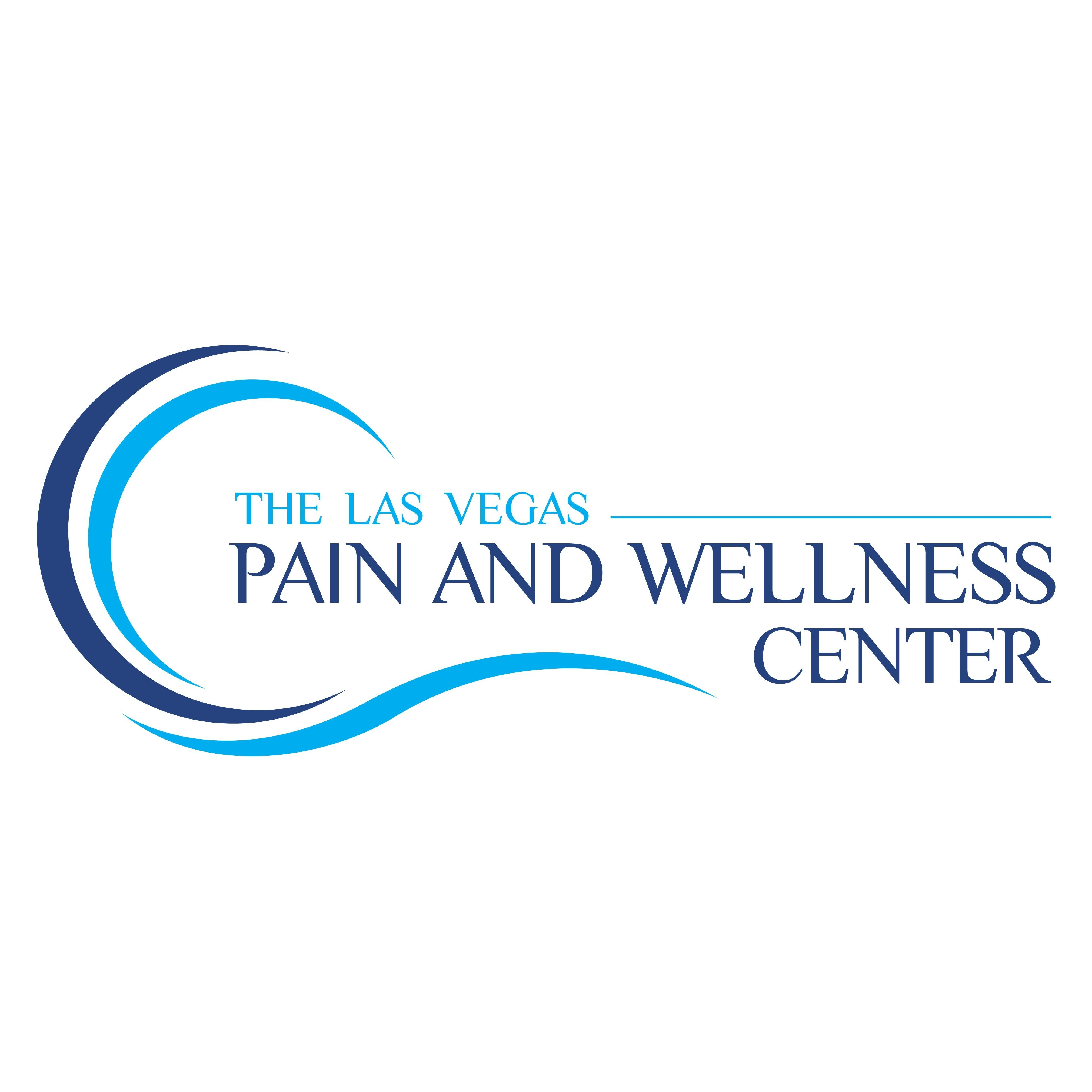 The Las Vegas Pain and Wellness Center