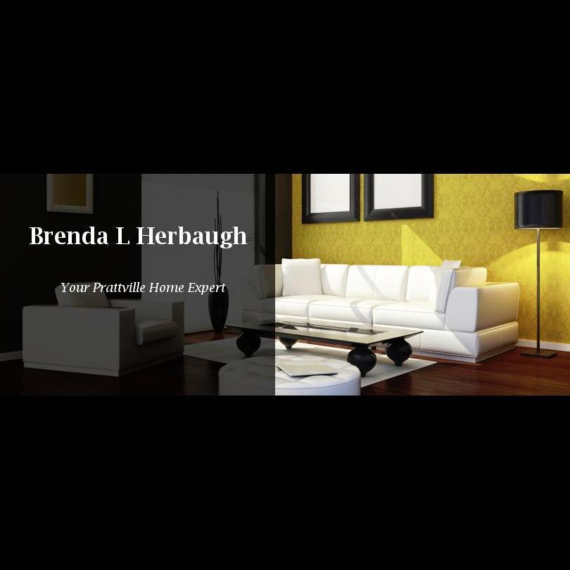 Brenda Herbaugh - Carol Lemon Realty
