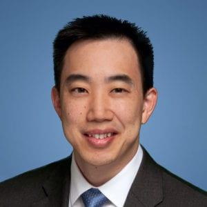 Bryant Ho MD