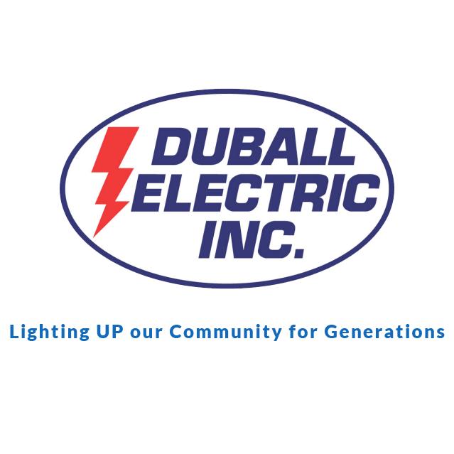 Duball Electric