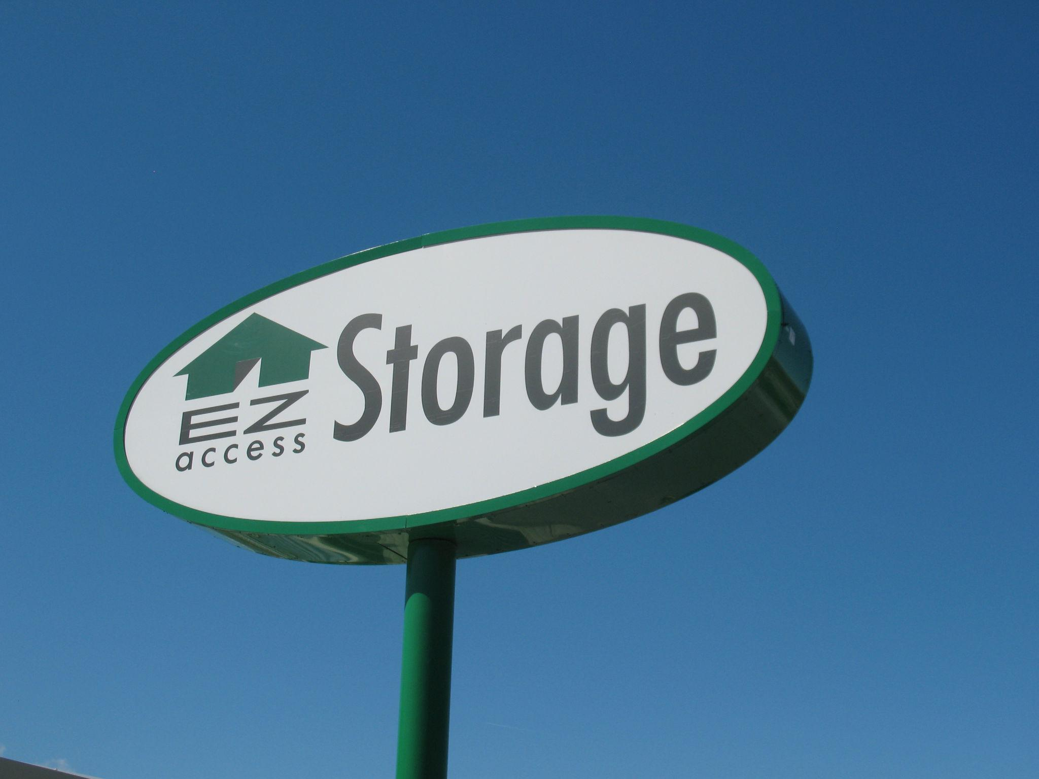 Ez access storage in east wenatchee wa 98802 chamberofcommerce com