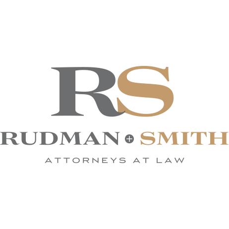 Rudman & Smith Law