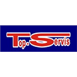 Top-Servis - MICHAL FLIEGEL