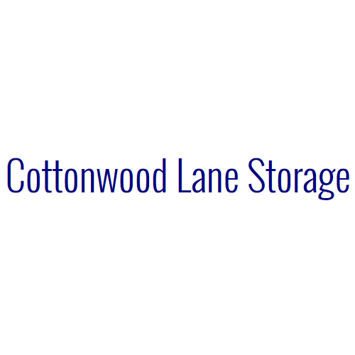 Cottonwood Lane Storage Inc