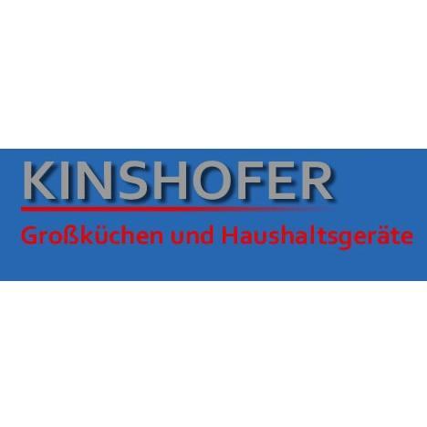 Kinshofer und Sohn GbR Großküchentechnik