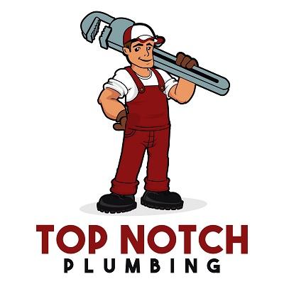 Top Notch Plumbing LLC